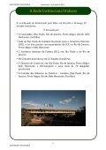 Momento Itália – Brasil - Instituto Italiano de Cultura Rio de Janeiro - Page 5