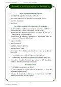 Momento Itália – Brasil - Instituto Italiano de Cultura Rio de Janeiro - Page 7