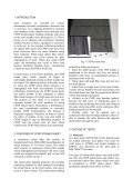 Experimental Study on Debonding Behavior of CFRP for Axial ... - Page 2