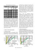 Experimental Study on Debonding Behavior of CFRP for Axial ... - Page 4