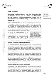 2012 09 05 bb mbg migration (pdf, 560 KB) - Verband ...