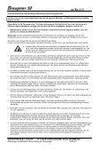 Download - Graupner - Page 2