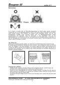 Download - Graupner - Page 5
