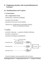 sched8-13-Nichtper.pdf