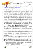 144 - Flash-News - Seite 4