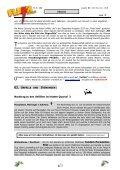 144 - Flash-News - Seite 5