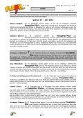 144 - Flash-News - Seite 6