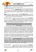144 - Flash-News - Seite 7