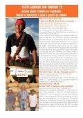 20:40 Vers d'autres mondes - TF1 - Page 2