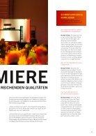Palfinger Crane Passion 2013 - Seite 5