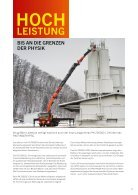 Palfinger Crane Passion 2013 - Seite 7