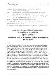 pdf (229 KB) - Mediaculture online