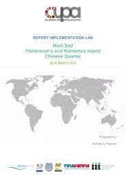 IL-NOVI-SAD-report-2012-06-27.pdf - Iiinstitute.nl