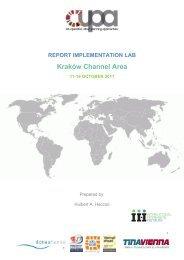 IL-KRAKOW-2011-Final-Report - Iiinstitute.nl
