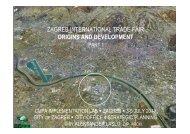 zagreb international trade fair origins and development - Iiinstitute.nl