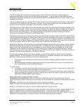 2003 June 4-6 MILU meeting report GDYNIA.pdf; 6MB - Iiinstitute.nl - Page 4