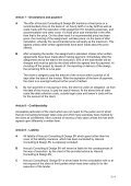 Article 1 – Definitions A Haccoû Consulting & Design BV - Iiinstitute.nl - Page 3