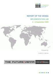2009-sept 2-4 IL-Vienna.pdf; 16MB - Iiinstitute.nl