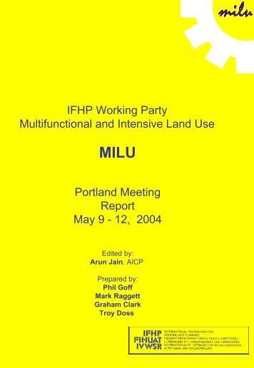 2004-may 9-12 MILU Portland Meeting.pdf; 18 MB - Iiinstitute.nl