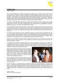 2004-may 9-12 MILU Portland Meeting.pdf; 18 MB - Iiinstitute.nl - Page 4