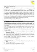 2004-may 9-12 MILU Portland Meeting.pdf; 18 MB - Iiinstitute.nl - Page 5