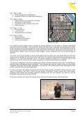 2004-may 9-12 MILU Portland Meeting.pdf; 18 MB - Iiinstitute.nl - Page 6
