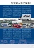 NEUBRANDENBURG - Brinkmannbleimann - Seite 5