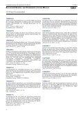 Fundstellennachweis des geltenden EU-Rechts - EUR-Lex - Page 4