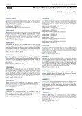 Fundstellennachweis des geltenden EU-Rechts - EUR-Lex - Page 7