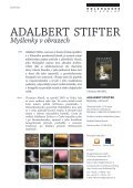 ADALBERT STIFTER - Page 2