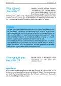 Nr. 67 | HIV und Hepatitis C | Neuauflage 2013 - Aidshilfe Köln - Page 3