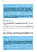 Nr. 67 | HIV und Hepatitis C | Neuauflage 2013 - Aidshilfe Köln - Page 4
