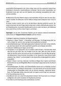 Nr. 67 | HIV und Hepatitis C | Neuauflage 2013 - Aidshilfe Köln - Page 5