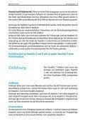Nr. 67 | HIV und Hepatitis C | Neuauflage 2013 - Aidshilfe Köln - Page 7