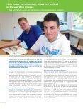 Ausgabe Nov. 2013 - Kantonale Schule für Berufsbildung - Page 4