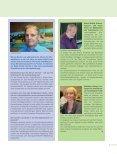 Ausgabe Nov. 2013 - Kantonale Schule für Berufsbildung - Page 5