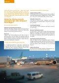 Luft- und Seefracht - Seite 4