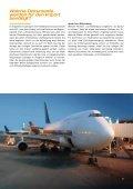 Luft- und Seefracht - Seite 5