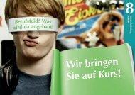 Schule Studium - WIFI Vorarlberg