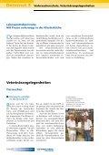Verbraucherschutz - Alb-Donau-Kreis - Page 2