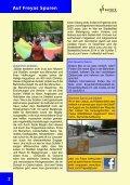 Ausgabe Oktober 2013 - Der Vorstädter - Seite 2