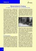Ausgabe Oktober 2013 - Der Vorstädter - Seite 4