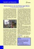 Ausgabe Oktober 2013 - Der Vorstädter - Seite 6