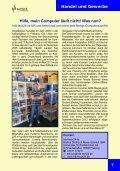 Ausgabe Oktober 2013 - Der Vorstädter - Seite 7