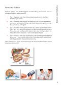 Typ 3 - patienten-bibliothek.de - Page 7