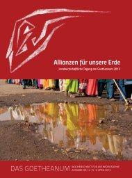 Allianzen Erde G2013 14-15.pdf - Demeter