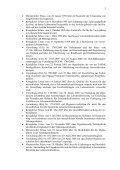 LEITLINIEN ZUR EIGENKONTROLLE IN FLEISCHEREIEN - Favv - Page 5