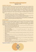 Negotiations Skills Clinic - Indian Institute of Management ... - Page 7