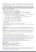 Brochure - Indian Institute of Management, Ahmedabad - Page 3