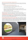 Brochure - Indian Institute of Management, Ahmedabad - Page 4